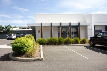 Recently Sold Suite 6a and 6b, 12 Highfields Circuit, PORT MACQUARIE, 2444, New South Wales