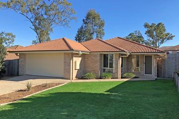 Recently Sold 3 ECO WAY, BRASSALL, 4305, Queensland