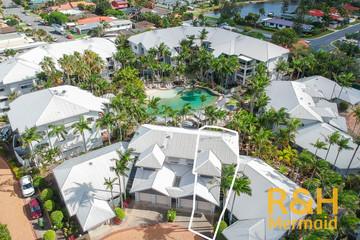 Recently Sold 86/2320 GOLD COAST HIGHWAY, MERMAID BEACH, 4218, Queensland