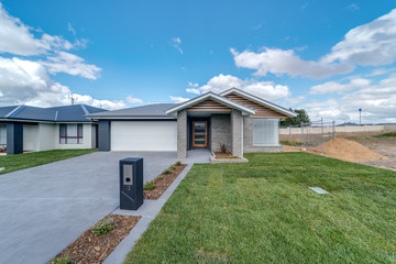 Recently Sold 12 Straker Road, GOULBURN, 2580, New South Wales