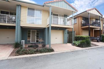 Recently Sold 22/38 Baronsfield Street, GRACEVILLE, 4075, Queensland