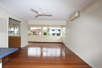 Recently Sold 1 COOLGARDIE STREET, SUNNYBANK HILLS, 4109, Queensland