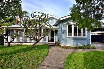 Recently Sold 22 Plunkett Street, NOWRA, 2541, New South Wales
