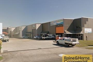 Recently Sold 9/16 Collinsvale Street, Rocklea, 4106, Queensland