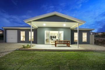 Recently Sold 6 Palmer Esplanade, NORTH BEACH, 5556, South Australia