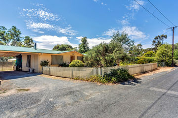 Recently Sold 23 William Street, MOUNT PLEASANT, 5235, South Australia
