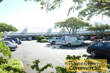 Recently Sold 2/124 Queen Street, CLEVELAND, 4163, Queensland
