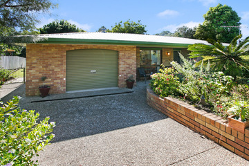 Recently Sold 5 Mellumview Drive, BEERWAH, 4519, Queensland