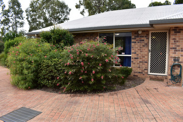 Recently Sold 5/17 Withey Street, SOUTHSIDE, 4570, Queensland
