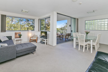 Recently Sold 6/242 Pacific Highway (rear of block) SOLD, GREENWICH, 2065, New South Wales