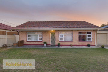 Recently Listed 31 Arthur st, NORTHFIELD, 5085, South Australia
