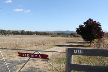 Recently Sold 2333 CASTLEREAGH HIGHWAY, GULGONG, 2852, New South Wales