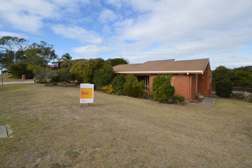 Recently Sold 1/84 Pacific Way, TURA BEACH, 2548, New South Wales