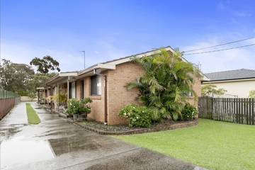 Recently Sold 2/4 Werrang Road, PRIMBEE, 2502, New South Wales