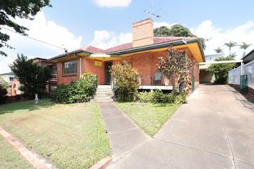 Recently Sold 325 BEAUDESERT ROAD, MOOROOKA, 4105, Queensland