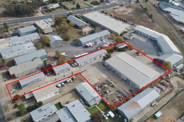 Recently Sold 23 Copland Street, WAGGA WAGGA, 2650, New South Wales