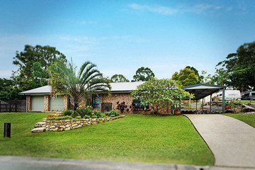Recently Sold 7 Begonia Cres, Mount Cotton, 4165, Queensland
