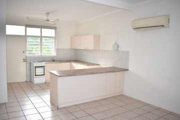 Recently Sold 6/12 Westralia Street, STUART PARK, 0820, Northern Territory