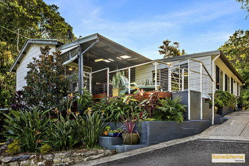 Recently Sold 35 Lovetts Road, KORORA, 2450, New South Wales