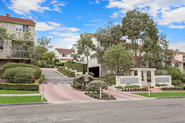 Recently Sold 10/1-5 Busaco Road, MARSFIELD, 2122, New South Wales