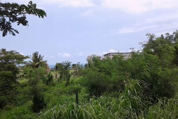 Recently Listed 0 Saru, Lautoka, 0, Fiji