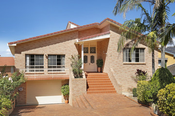 Recently Sold 3 Agnew Close, BALGOWNIE, 2519, New South Wales