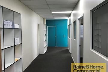 Recently Sold 10/3276 Mount Lindesay Highway, BROWNS PLAINS, 4118, Queensland