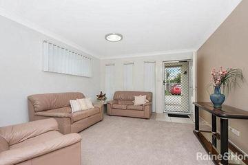 Recently Sold 17/9 Pitt Road, BURPENGARY, 4505, Queensland
