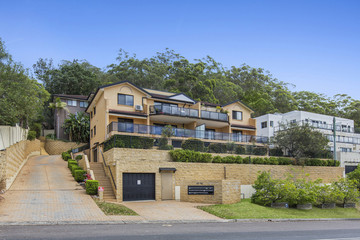 Recently Sold 2/93 Faunce Street West, GOSFORD, 2250, New South Wales