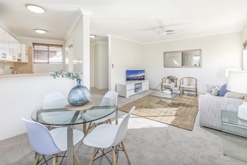 Recently Sold 7/111 Ben Boyd Road, NEUTRAL BAY, 2089, New South Wales