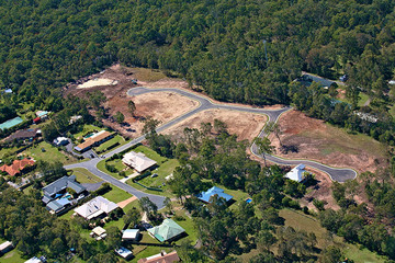Recently Sold Lot 1 Rainforest Drive, Burpengary, 4505, Queensland