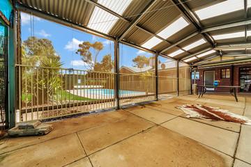 Recently Sold 20 REDBANKS ROAD, MALLALA, 5502, South Australia