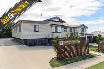 Recently Sold 6 Roseberry Street, Gladstone Central, 4680, Queensland