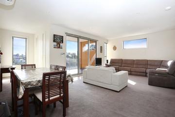 Recently Sold 3/198 Waterloo Road, OAK PARK, 3046, Victoria