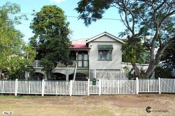 Recently Sold 3 BENNETT STREET, East Ipswich, 4305, Queensland