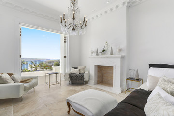 Recently Sold 12 Arbutus Street, MOSMAN, 2088, New South Wales