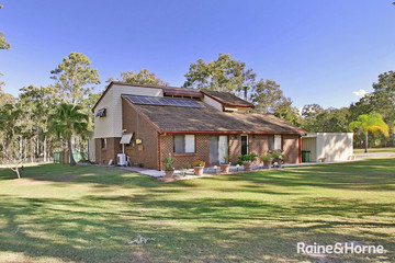 Recently Sold 490-506 Stoney Camp Road, GREENBANK, 4124, Queensland