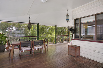 Recently Sold 108 Florence Street, CARINA, 4152, Queensland