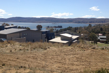 Recently Sold Lot 10, 10 A Nettin Circuit, JINDABYNE, 2627, New South Wales