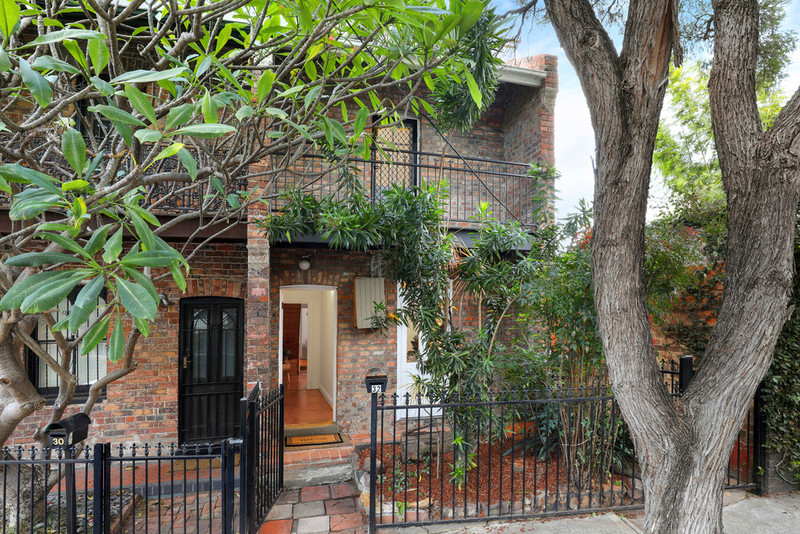 32 Charles Street ENMORE 2042 New South Wales