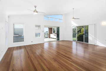 Recently Sold 11 Fairways Drive, SHELL COVE, 2529, New South Wales
