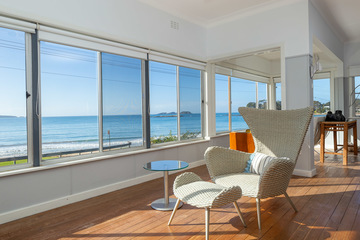 Recently Sold 346 Beach Road, BATEHAVEN, 2536, New South Wales