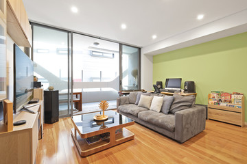 Recently Sold 114/20 Mcgill Street, Lewisham, 2049, New South Wales