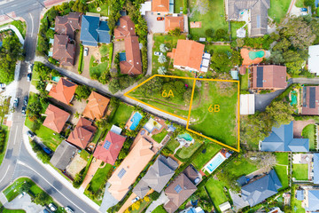 Recently Sold 6B Elimatta Road, MONA VALE, 2103, New South Wales