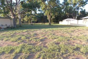 Recently Sold 14 Hawthorne St, NANANGO, 4615, Queensland