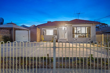 Recently Sold 1/1 Culliver Avenue, Eumemmerring, 3177, Victoria