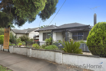 Recently Sold 35 Chestnut Road, Doveton, 3177, Victoria