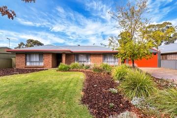 Recently Sold 3 Zanker Drive, MOUNT BARKER, 5251, South Australia