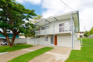 Recently Sold 39 Garie Street, WISHART, 4122, Queensland