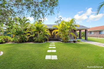 Recently Sold 30 STEPHANIE DRIVE, MORAYFIELD, 4506, Queensland